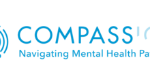 COMPASS Pathways announces closing of initial public offering of American Depositary Shares and full exercise of underwriters' option to purchase additional American Depositary Shares