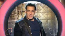 Bigg Boss 14: Salman Khan Reportedly Shoots A Special Promo Regarding The Contestant's Quarantine