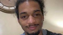 Family: Black man shot by deputy held a sandwich, not a gun