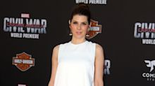 Marisa Tomei suggested 'ageing up' to play Spider-Man's Aunt May