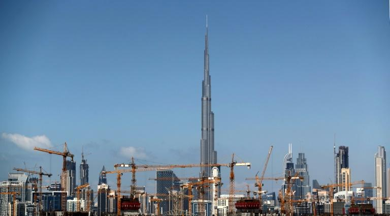 Yemen's Iran-backed Huthi rebels have threatened to attack dozens of targets in the United Arab Emirates, including in the emirate of Dubai, home of the world's tallest tower, Burj Khalifa