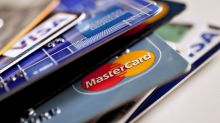 Visa, Mastercard Face Next Fight After $6.2 Billion Settlement