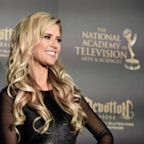 Christina Anstead Breaks Silence About Second Divorce & Living WithAnxiety