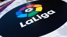 Weiterhin fünf Auswechslungen auch in La Liga