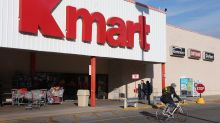 The Pain Ahead for Retail Chains