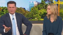 Today's Karl Stefanovic slams 'unbelievable' ANZAC Day axing