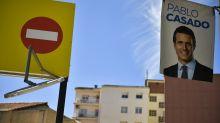 El 'no' rotundo del PP reduce todo a ERC: ¿el temor a las terceras elecciones es real?