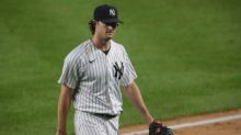 3 keys for Yankees to win Game 1 of ALDS against Rays