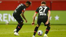 Bayer Leverkusen é derrotado em casa pelo Freiburg