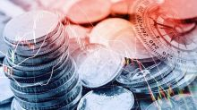 Silver Price Forecast – Silver markets test $15
