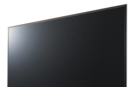 LG to unveil LEX8 3DTV at IFA featuring 'Nano LED' backlighting