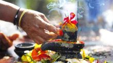 Masik Shivratri 2020: Monthly Shivaratri tomorrow, know auspicious time