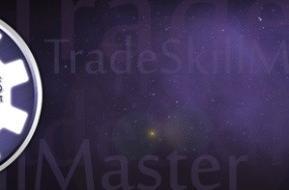 How to use TradeSkillMaster 2