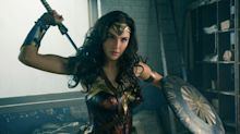 Wonder Woman earns $800 million worldwide