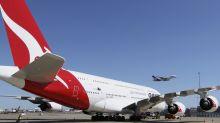 Atterrato il volo più lungo del mondo: ci ha messo 20 ore