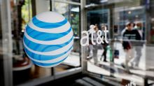 How AT&T Makes Money: Mobility, Video, Broadband and More