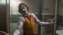 2020 Oscar instant predictions: Can 'Joker' actually win Best Picture?