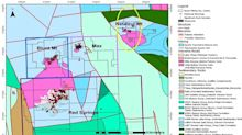 Jaxon Commences 2020 Exploration Program at Hazelton