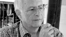 Rai Techet: uno Speciale per omaggo a Claudio Ferretti
