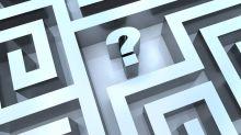 Piazza Affari in preda ad un bel dilemma: i titoli da valutare