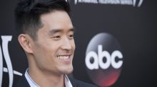 How Mike Moh got the role of Bruce Lee in 'Once Upon a Time in Hollywood' is wonderful