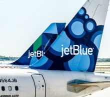 JetBlue (JBLU) Lowers Expectations for Q4 Revenues & Cash Burn