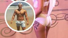 Sexy Aussie cast of Geordie Shore revealed