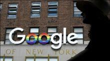 Mitarbeiter von Facebook und Google bleiben bis Jahresende im Homeoffice