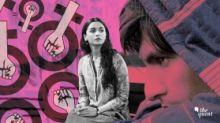 Gully Boy's Safina Is the Feminist Heroine We Need