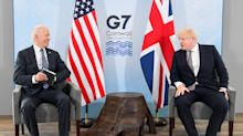 Have your say: Do the UK and US still have a 'special relationship'?