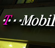 Justice Department says that the T-Mobile-Sprint merger should be blocked