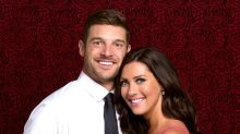 The Bachelorette's Becca Kufrin and Garrett Yrigoyen Break Up After 2 Years Together
