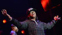 Missy Elliott, Lil' Kim and Da Brat Added to Soul Train Awards Lineup