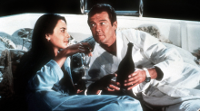 James Bond would have a 'severe alcohol problem', according to new study