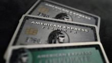 AmEx profit beats as rewards program boosts customer spending