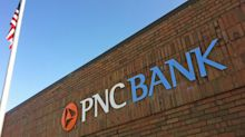 Banking giant PNC to open first retail branches in Boston