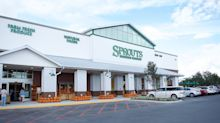 Sprouts Farmers Market opens its first Central Florida location