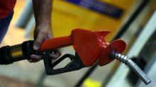 Preços de combustíveis pressionam e IGP-DI acelera alta a 1,64% em maio, diz FGV