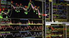 """Here's Why """"Trend"""" Investors Would Love Betting on Constellium (CSTM)"""