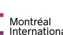 /R E P E A T - Media advisory - Key findings and outlook for 2021: the impact of COVID-19 on Greater Montréal's economic attractiveness/
