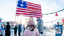 How the tiny Montana ski town of Whitefish defeated its neo-Nazi trolls — and became a national model of resistance