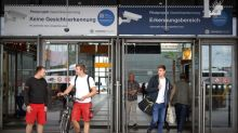 Germany's new facial recognition technology reminiscent of Cold War surveillance for some