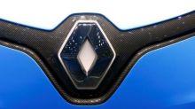 Challenges-Renault: les vrais enjeux d'un rachat inattendu