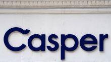 Why Casper's IPO could burn investors