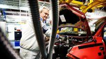 Fiat Chrysler may shut European factory over coronavirus
