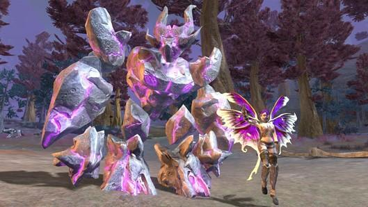 EverQuest II moves expansion to November