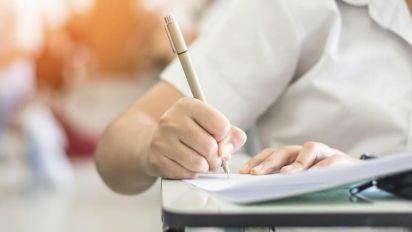 Varsity Exams by September-end Impossible, Maharashtra Minister Tells Centre