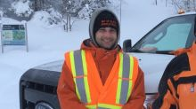 Backcountry like a boss with spring safety tips from Bay of Islands SAR