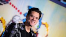 Jim Carrey thought he had minutes to live after Hawaii missile warning blunder