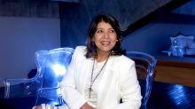 'É difícil neste país ser bonito, rico, famoso', diz Roberta Miranda ao defender Marquezine